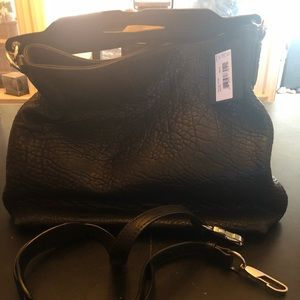 Alexander Wang Black Bag